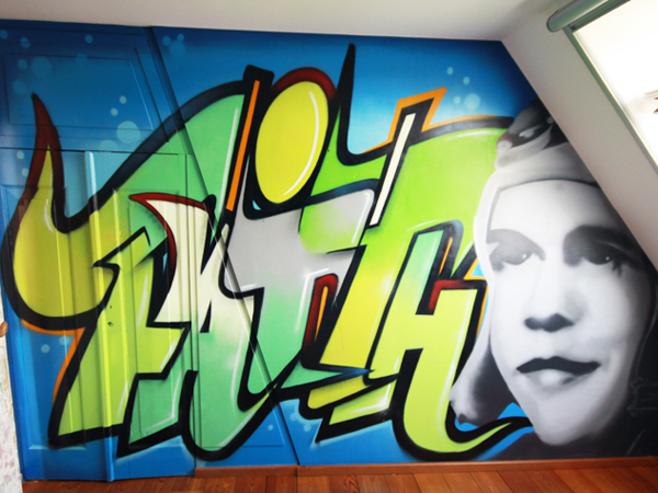 naam-graffiti-letters